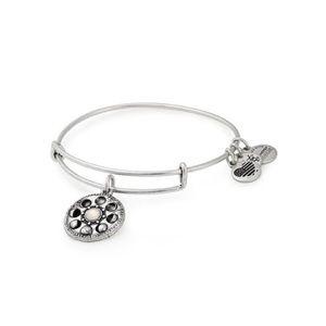 Lunar Phase Bracelet | Alex and Ani